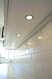 under cabinet lighting switch. Cabinet Light Switch Led Kitchen Lighting Appealing Under