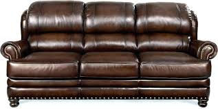 lazy boy leather couch leather recliner sofa lazy boy leather sofa reviews wonderful lazy boy leather