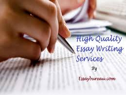 custom essay writing services the writing center  custom essay writing services