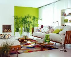 Best 25 Decoracion De Salas Ideas Only On Pinterest Salas De Design of Decoracion  De Living