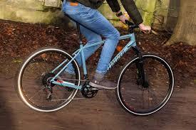 Specialized Crosstrail Bike Size Chart Review Specialized Crosstrail Sport Road Cc
