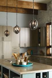 lighting pendants kitchen. Add Personality To Your Kitchen Island With Circular Pendants. Beatify Home New Lighting Ideas And Styles. Pendants
