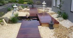 Small Picture Garden Design Garden Design with Home Decor Front Yard Garden
