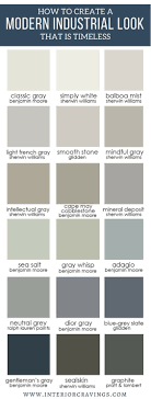 Paint Interior Colors best 25 interior colors ideas interior paint 8759 by uwakikaiketsu.us