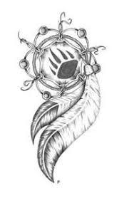 Native Dream Catcher Tattoos New rib cage tattoo by Ricky All Star Tattoo High Springs Fl 4