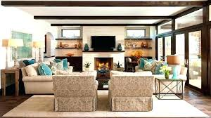 living room awesome furniture layout. Online Living Room Layout Tool Bedroom Furniture Awesome Inspiration Ideas Placement In Small N