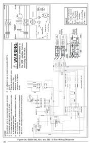 wiring diagram for nordyne electric furnace wiring diagram nordyne furnace wiring diagram for fan wiring library rh 61 chitragupta org york electric furnace wiring