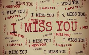 Hd I Miss You Wallpaper For Him Or Herromantic Wallpaperschobirdokan