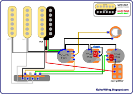 gfs fat strat wiring diagram home wiring diagrams fender fat stratocaster wiring diagram wiring diagram origin 3 single coil fender diagram gfs fat strat wiring diagram