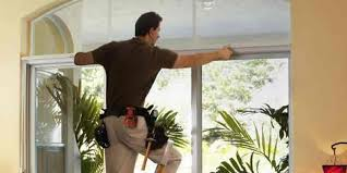 Blinds  Arnprior Floor CoveringWindow Blinds Installation Services