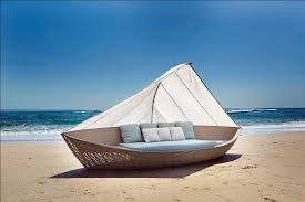 skyline design furniture. the boat skyline design furniture