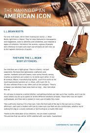 Ll Bean Boot Size Chart Mens Bean Boots By L L Bean 10