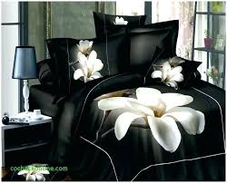 curious bedroom set bedding picture king size comforter sets beautiful clash george twin