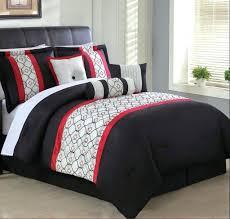 pixel bedding twin designs