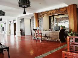 A Boutique Hotel Hotel In Chiangmai Bodhi Serene A Boutique Hotel
