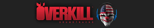 payday 2 official soundtrack overkill soundtracks Payday 2 Fuse Box payday 2 official soundtrack payday 2 fuse box tabs