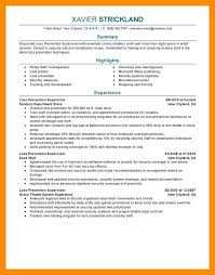 Brilliant Ideas Of Nurse Manager Resume Objective Examples Perfect