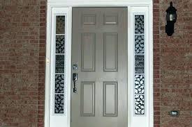 door window blind front door window treatments lightning bolt tattoo sidelight roman shades front door window door window blind front