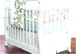 owl nursery bedding gender neutral best crib and curtains ups free