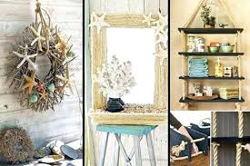 Small Picture Home Decor Inspiration Gallery Home Decor Inspirational Quotes