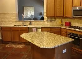 backsplash for santa cecilia granite countertop. Interesting Countertop Backsplash For Santa Cecilia Granite Countertop  Countertops Inside N