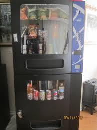 Fresh O Matic Vending Machines Enchanting Fresh O Matic Vending Machines Outside Metro Vancouver Vancouver