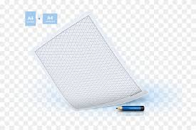 Places To Find Free Printable Graph Paper At And Grids