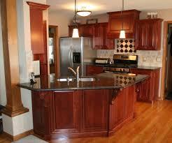 Vintage Best Kitchen Cabinet Brands Style Personalized Kitchen Gifts