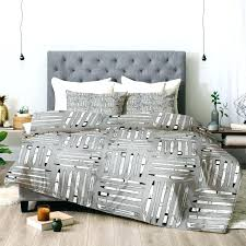 c chevron bedding teal and gray bedding luxury mint