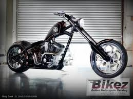 2010 west coast choppers el diablo swingarm specifications and