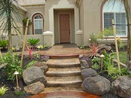 Endearing Front Entry Stairs Design Ideas Download Front Entrance Ideas  Home Design