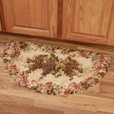 Decorative Kitchen Rugs Kitchen Area Rugs Kitchen Rugs And Runners Uk Washable Kitchen