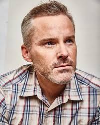 Roger Craig Smith (Creator) - TV Tropes
