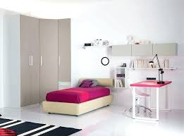 Design Home Interiors Set Unique Design Inspiration