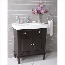 modular bathroom furniture bathrooms design designer. Cabinets Bathroom : How To Decorate A Small Bedroom Designs Modern Interior Design Ideas Photos Ceramic Modular Furniture Bathrooms Designer