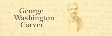 magazine and journal articles digital collections search george washington carver