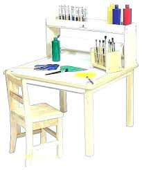 art table with storage art table toddlers art table brilliant art desks posh kids wooden desk chairs ideas and diy art table with storage