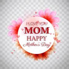love u mother wallpaper