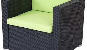 dining argos set sofa outdoor furniture cover corner maze indoor cushion schweiz aldi top replacements table