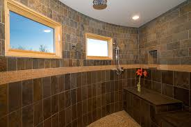 bathroom remodeling tucson. bathroom remodel tucson pictures of tiled showers with glass doors remodeling