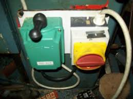 harrison milling machine mig welding forum have an automatic stop but i found it didn t have any inconvenience to the mills operation i ve sent you a manual but this hasn t a wiring diagram