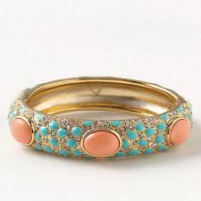 stella dot has the most stylish selection of jewelry which makes it really hard to pick a favorite but this chic gold turquoise and