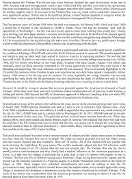 comparison and contrast essays zeus