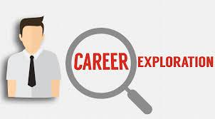 Image result for career exploration