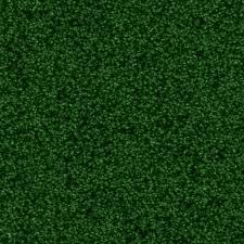 Green Carpet Texture Carpet Texture Green Texture R Nongzico