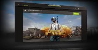 Now we've found that xnxubd 2020 nvidia video 2017 that's acceptable with all graphics of the nvidia but you is probably out of luck in case you hold an extra form of gpus. Xnxubd 2020 Nvidia New Video Download Graphics Card Geforce Experience