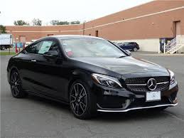 2018 mercedes benz amg c43 coupe. unique amg 2018 mercedesbenz cclass amg c 43 4matic coupe  16773330 6 throughout mercedes benz amg c43 coupe