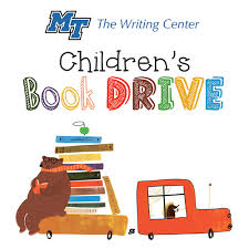 mtsu writing center seeks kids book donations this month
