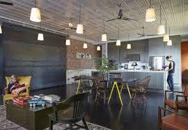 new office design ideas. Totally Inspiring Industrial Office Design Ideas 17 New