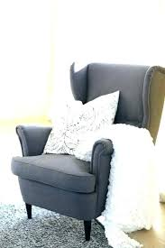reading chair for bedroom bedroom reading chair chair for bedroom chair for bedroom from best reading